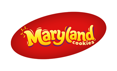 Maryland Cookies Alt Text