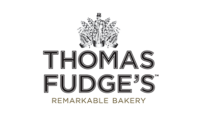 Thomas Fudge's