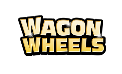 Wagon Wheels alt tag