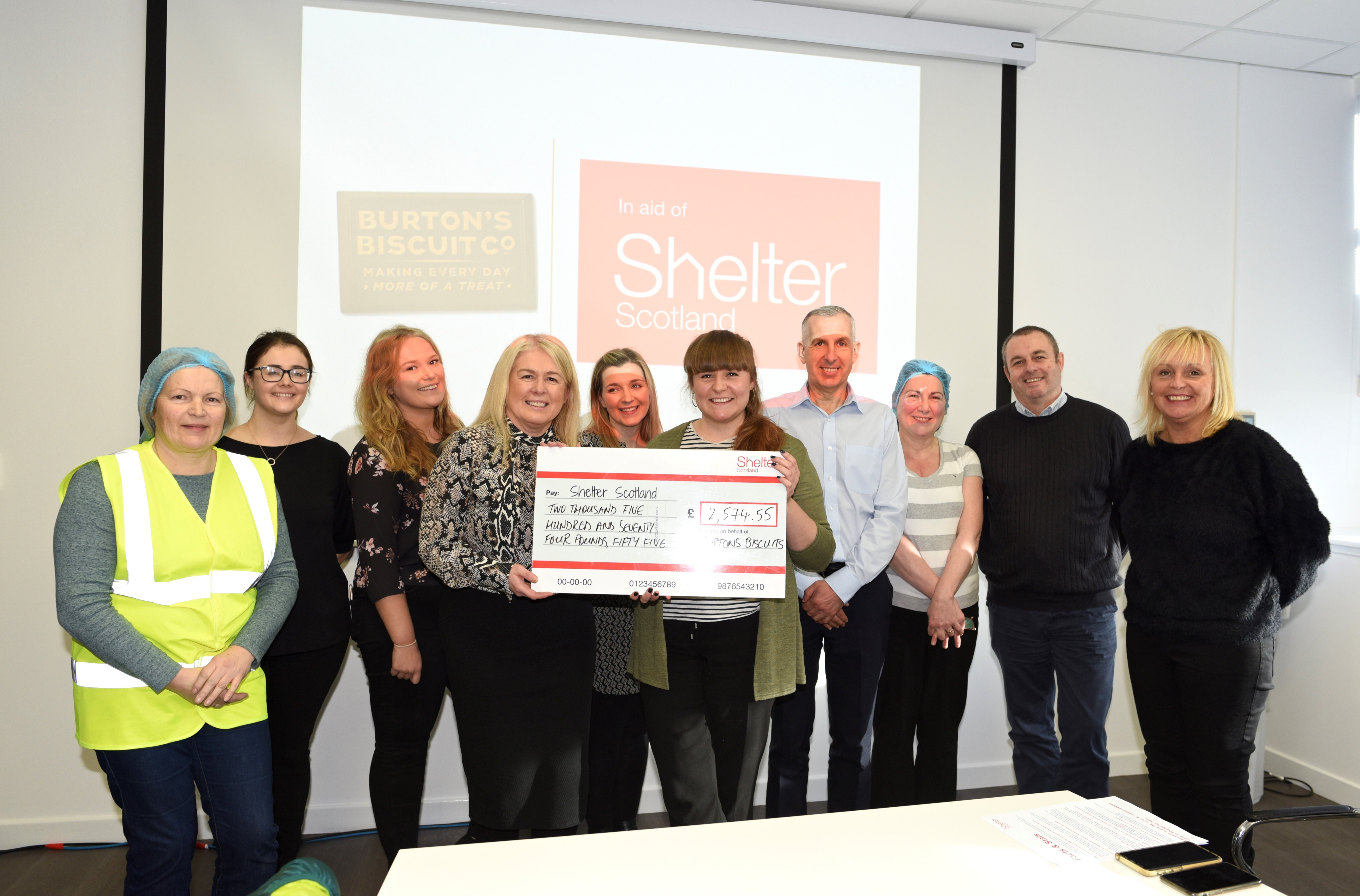SHELTER-CHEQUE-PRESENTATION-JANUARY-2020.jpg