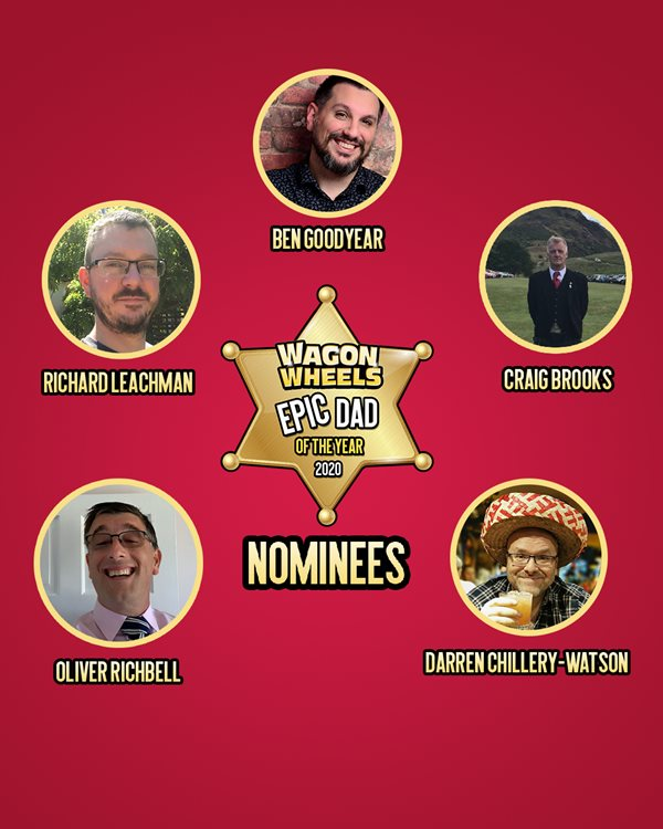 Wagon-Wheels-Dad-of-the-Year-Nominees-FB-Post.jpg
